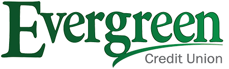 Evergreen Credit Union - Portland, ME Homepage
